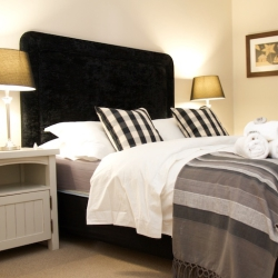 Family Accommodation Paarl